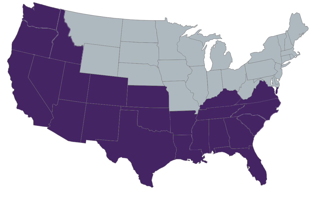 Blank_US_Map.png