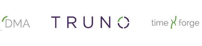 Trio Logos.png