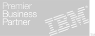IBM Premier Business Partner
