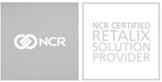 NCR Retalix Solution Provider